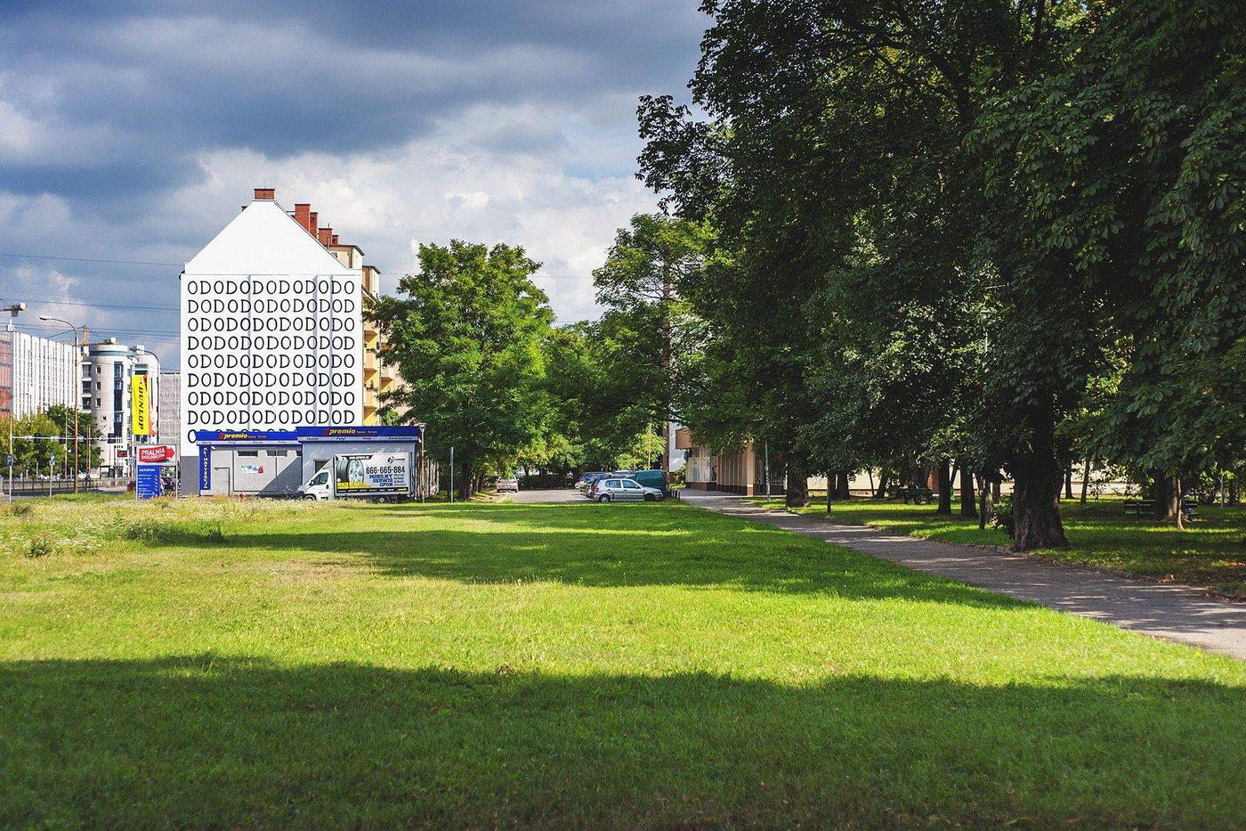 ŚCIEŻKI TEKSTU - 6