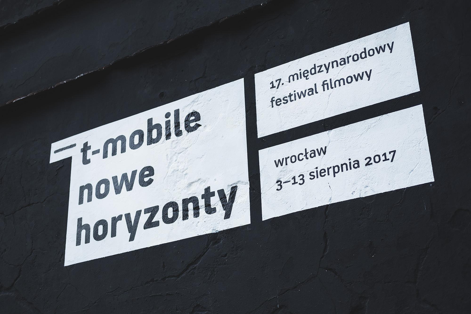 MERCEDES – NOWE HORYZONTY - 4